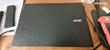 Acer gamer Matériel informatique