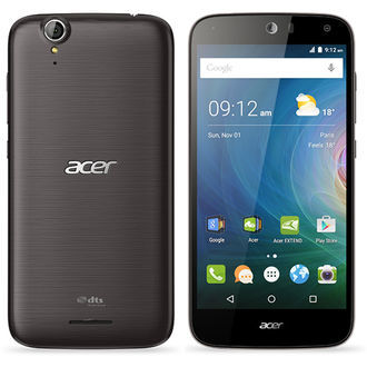 Acer Liquid Z630 Silver 170 Paris 13 (75)