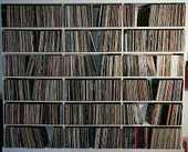 Achète disques vinyles 0 Paris 14 (75)