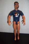 Action man hasbro 1999 30 cm 2 Colombier-Fontaine (25)