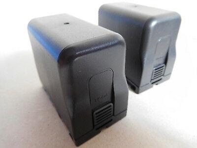 Adaptateur battery case L7 outpout DC 9V Photos/Video/TV