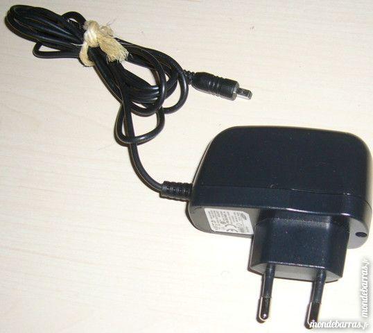 adaptateur chargeur Samsung AA-E9 camescope numéri 9 Versailles (78)