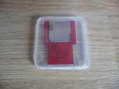 Adaptateur MicroSD pour PS Vita SD2VITA 5 Avignon (84)