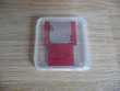 Adaptateur MicroSD pour PS Vita SD2VITA