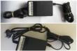 Adaptateur pour imprimante H.P - C2176A Milhaud (30)