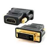 Adaptateurs DVI-HDMI 10 Colombes (92)