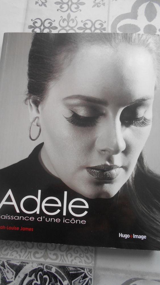 Adèle 10 Vernon (27)
