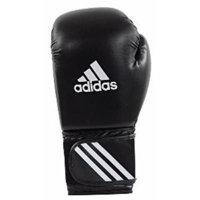 Adidas gant multi boxe pre forme 30 La Valette-du-Var (83)