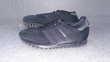Adidas LA Trainer Weave Chaussures