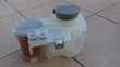 Bac à sel - Adoucisseur d'eau - lave-vaisselle Poey-de-Lescar (64)