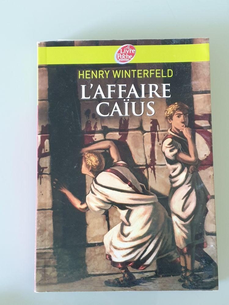 l affaire caïus henry winterfeld  1 Marseille 9 (13)
