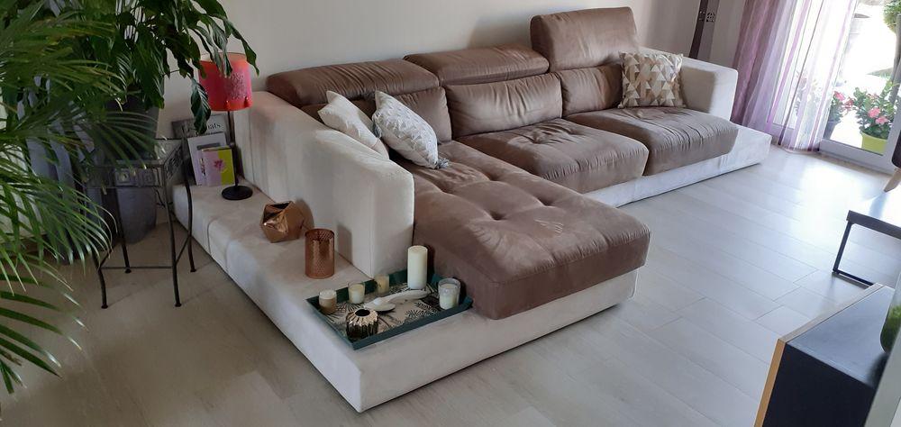 affaire à saisir canapé d'angle 550 Montélimar (26)