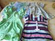Affaire à saisir: Vêtements enfants 4/5 ans