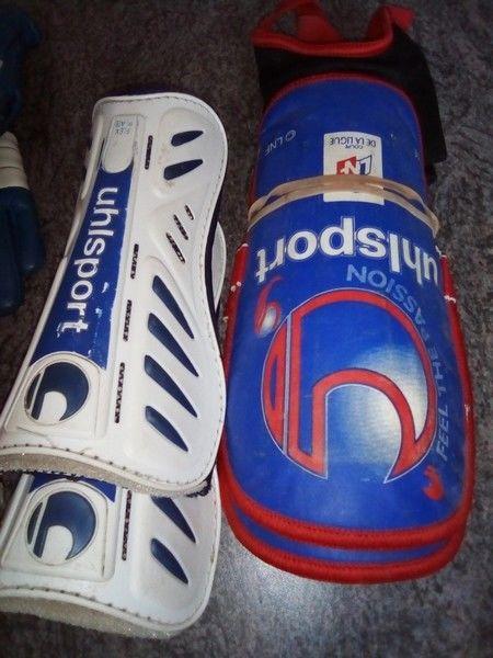Affaires de foot 10 Cazilhac (11)