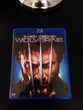 DVD - Blu-ray - X MEN : L'AFFRONTEMENT FINAL comme NEUF DVD et blu-ray