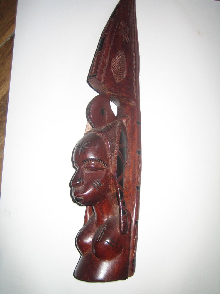 art africain 100 Buros (64)