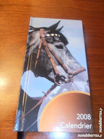 Agenda 2008 cheval (45) 2 Tours (37)