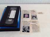 K7 ou DVD AGES TENDRES - Albert RAISNER 3 Saint-Etienne (42)