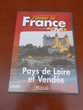 3 DVD J'AIME LA FRANCE