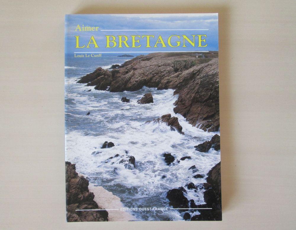 Aimer La Bretagne 7 Béthencourt-sur-Mer (80)