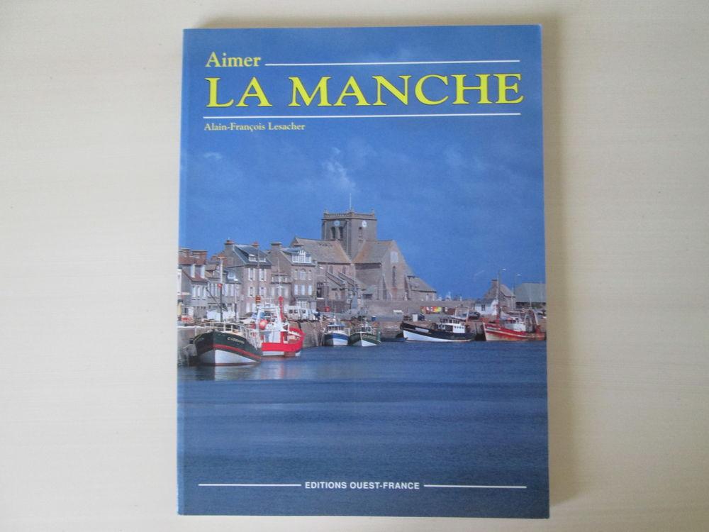 Aimer La Manche 7 Béthencourt-sur-Mer (80)