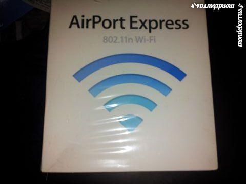Airport express 90 Rillieux-la-Pape (69)
