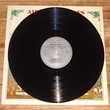 AIRS BOHÉMIENS CHEZ LES TZIGANES -33t- SANDOR LAKATOS - 1983 CD et vinyles
