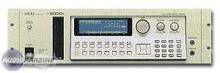 AKAI SAMPLER S 3000 avec DD et sons sur DAT 500 Paris 3 (75)