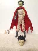 Akira tetsuo figurine 1000 Ponteils-et-Brésis (30)