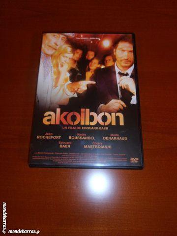 Akoibon (46) 5 Tours (37)