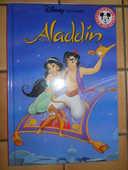 Aladdin - DISNEY 2 Semoy (45)