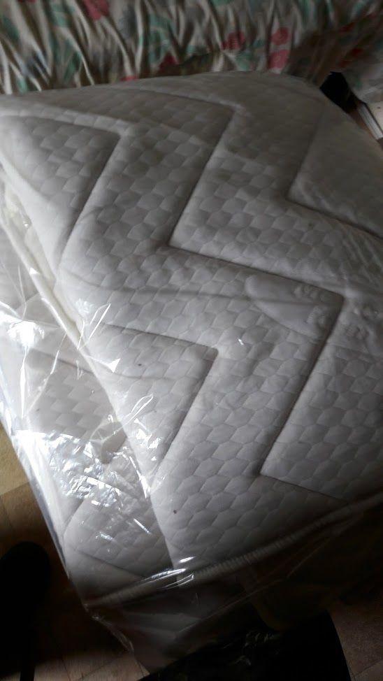 alaise de lit 60 Saint-Agnant-de-Versillat (23)
