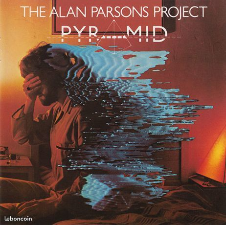 The Alan Parsons Project? Pyramid 3 Martigues (13)