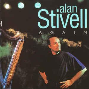 cd Alan Stivell ?? Again (etat neuf) 7 Martigues (13)