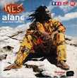 CD Wes Alane Avec TF1, Fun Radio, RTL CD et vinyles