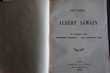ALBERT SAMAIN - Oeuvres II-