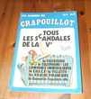 Album N°3 du Crapouillot
