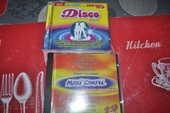 Album   Disco Volume 2  5 Perreuil (71)