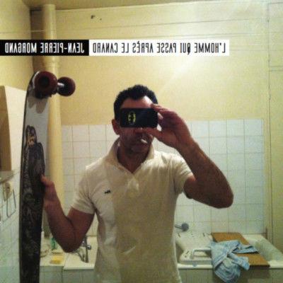 Album  de Jean-Pierre Morgand: 15 Teyran (34)