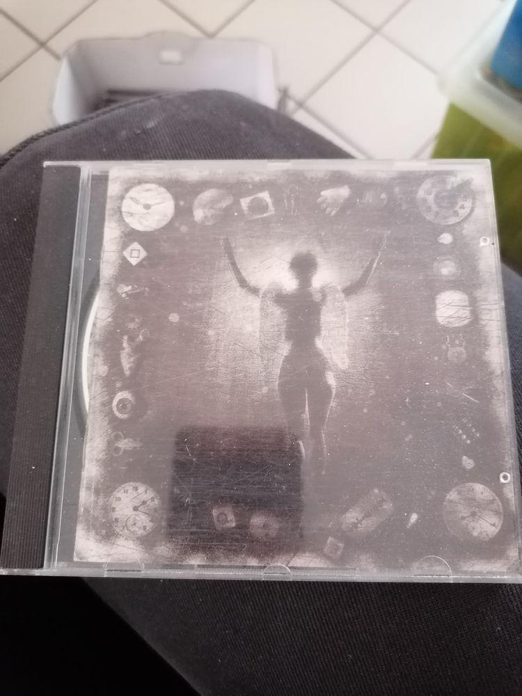 album ministry keianhzo 4 Lens (62)