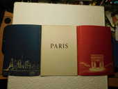 album de paris du 15-01-1947 20 Veyziat (01)