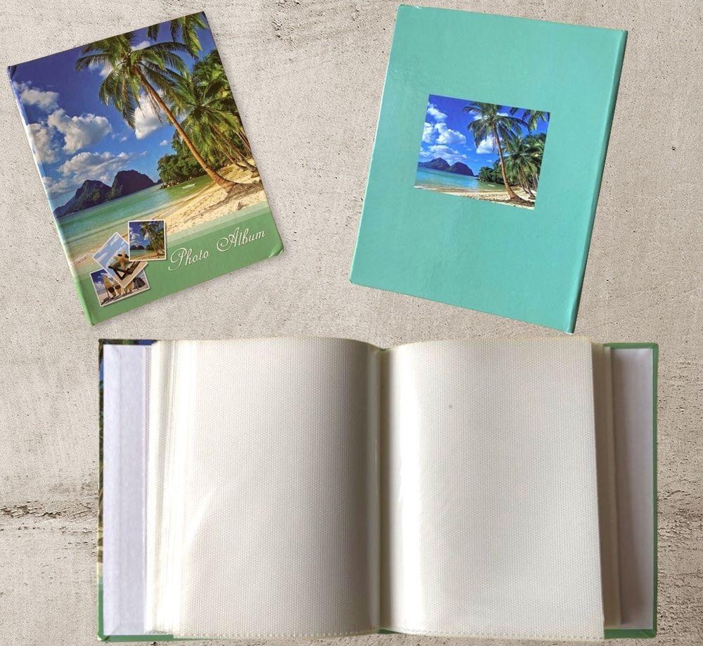 Album photo tropicale 8 Montargis (45)