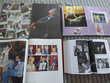 Album Photos Johnny Hallyday Livres et BD