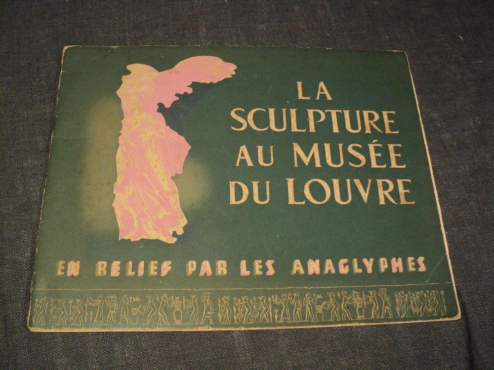 Album La Sculpture Au Musée du Louvre Relief Photographies  15 Loches (37)