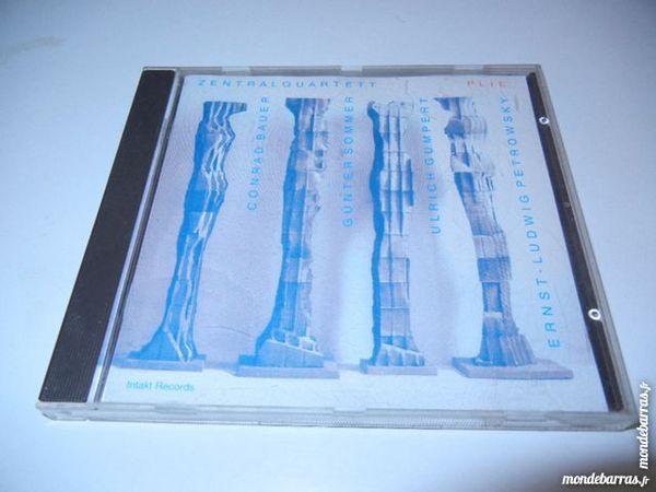 Album, zentralquartett 12 Marseille 13 (13)