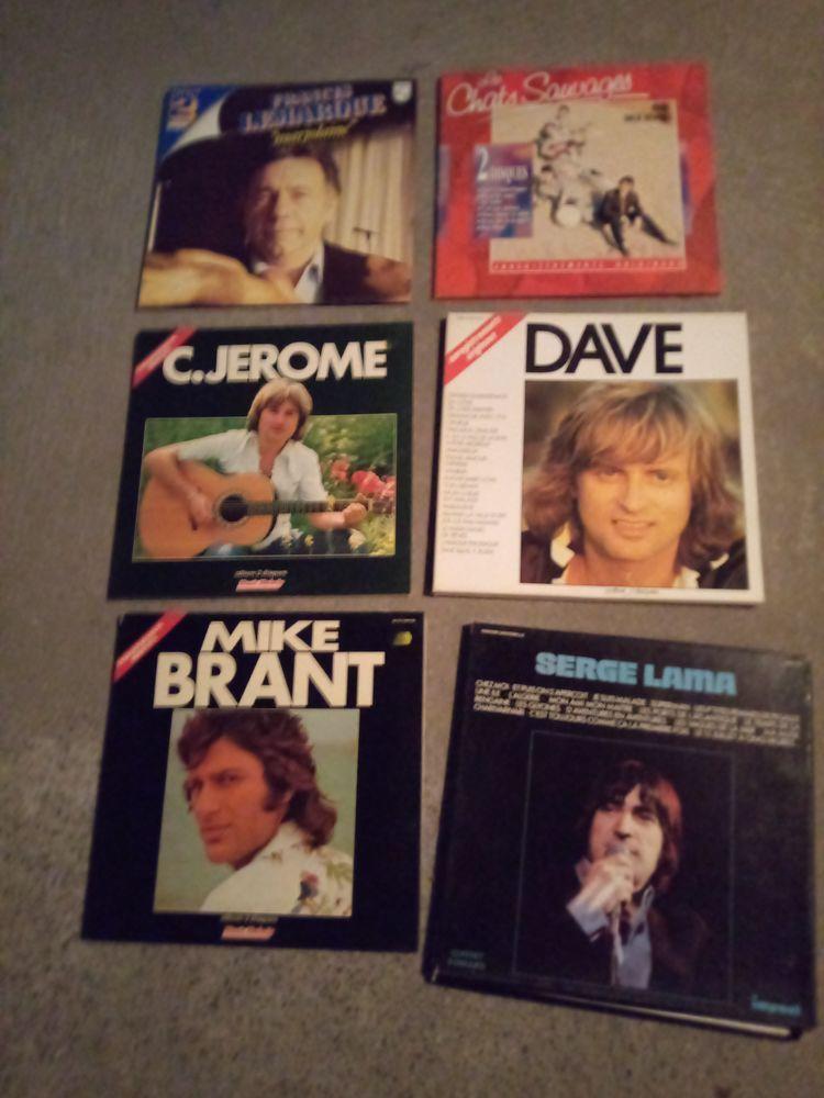 Albums doubles vyliles  0 Saint-Jean-de-Maurienne (73)