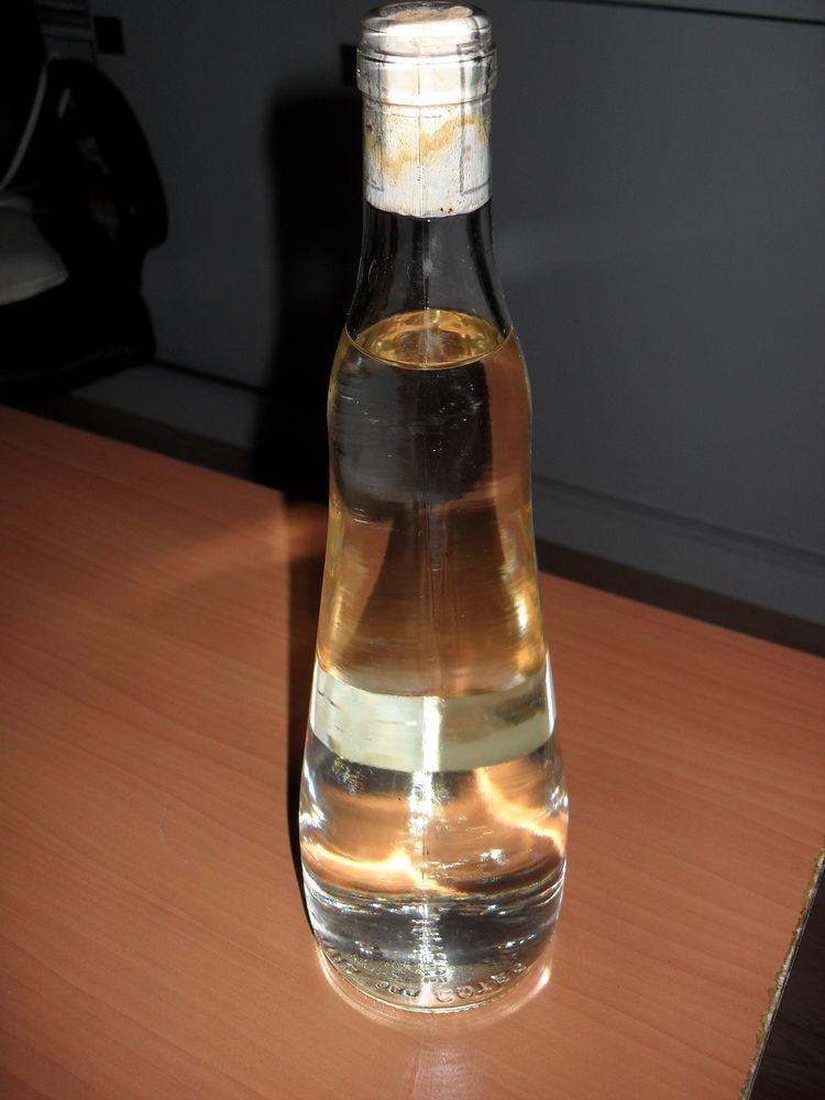 alcool de poire maison avie home
