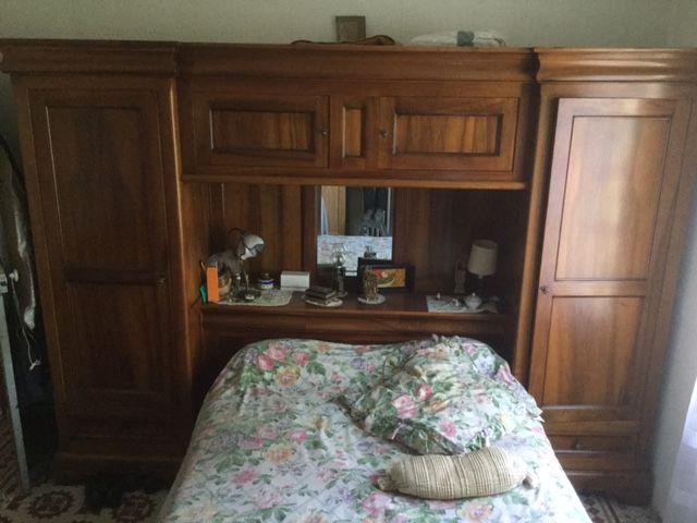 lits pont occasion perpignan 66 annonces achat et vente de lits pont paruvendu mondebarras. Black Bedroom Furniture Sets. Home Design Ideas