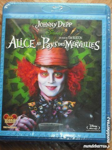 Blu-ray   Alice aux pays des merveilles    10 Cramont (80)