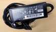 Alim HP 65W ADP-65HB PPP009D 677774-003 693711-001 Matériel informatique